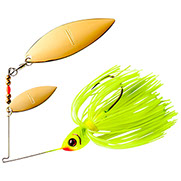 booyahbait_double_willow_spinnerbait