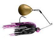 mean_mouth_nighttime_spinnerbait